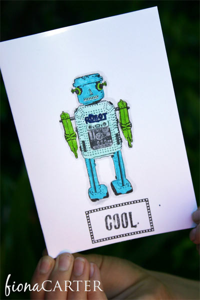 Pcc-robot-card