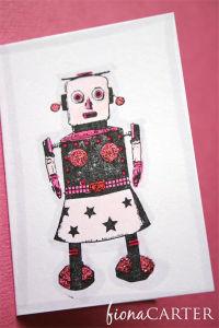 Pink-robot-card