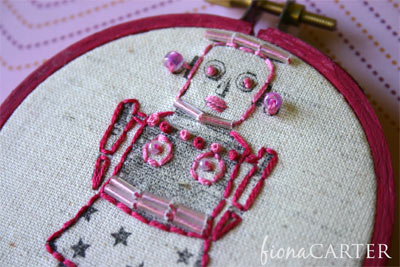 Sewing-robot-close-up