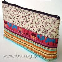Goldilocks-stripe-pouch