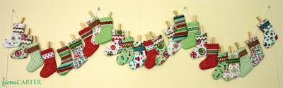 Pcc-stockings