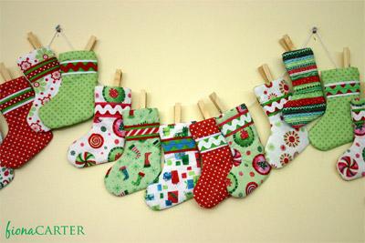 Pcc-stockings-closeup-1