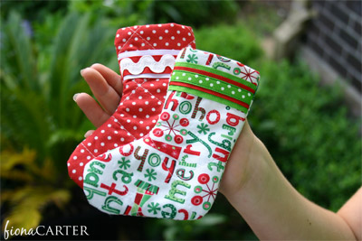 Pcc-stockings-closeup-3