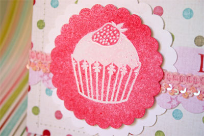 Fiona-carter-cupcake-card-2