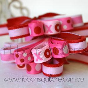Valentines-day-pink