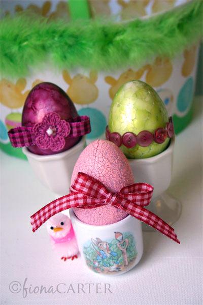 Fc-easter-eggs