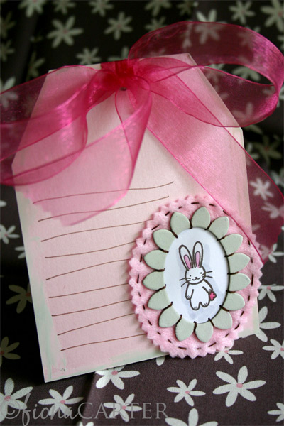 Fiona-carter-easter-tag