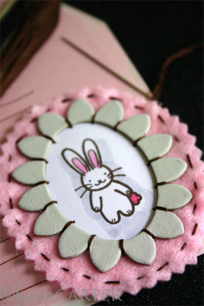 Fiona-carter-easter-tag-9