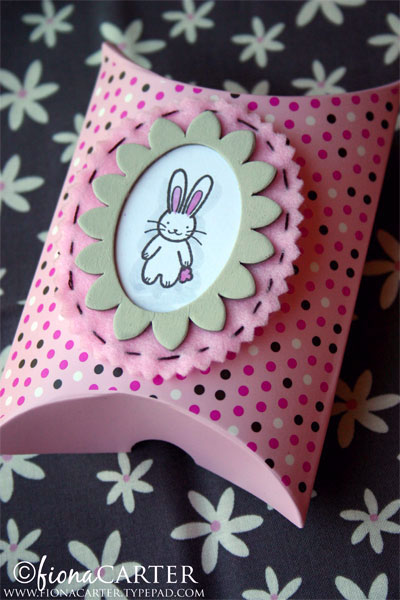 Fiona-carter-easter-tag-box