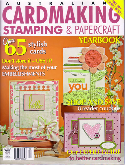 Cardmaking-vol14-no7-cover-