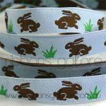 Bunny-015-01