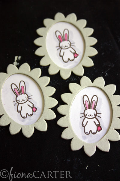 Fiona-carter-easter-tag-6