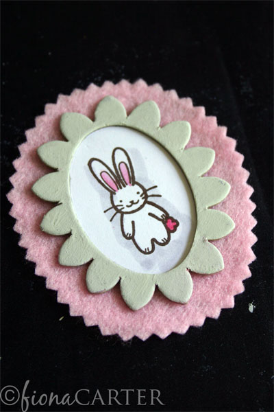 Fiona-carter-easter-tag-7