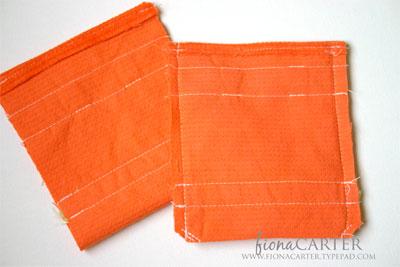 Fiona-carter-pouch-6