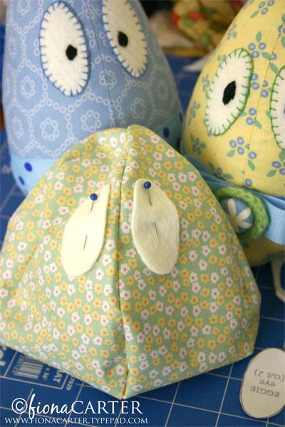 Fiona's-eggies-step-09