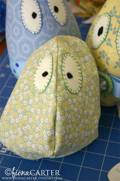 Fiona's-eggies-step-10