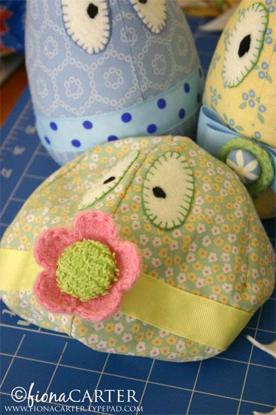 Fiona's-eggies-step-12