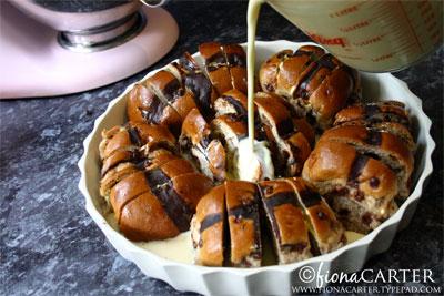 Fiona's-pudding-4