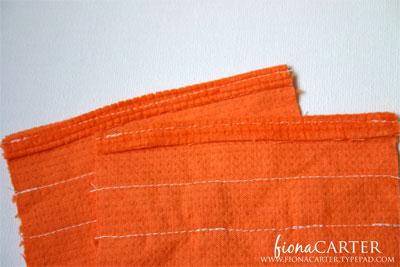 Fiona-carter-pouch-1