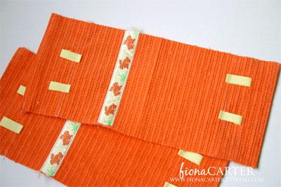 Fiona-carter-pouch-5