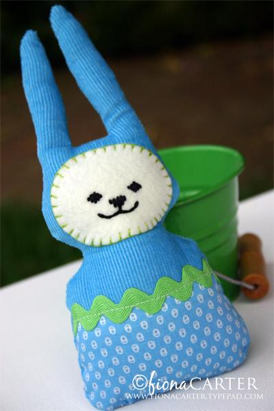 Fiona-carter-rev-bunny-blue