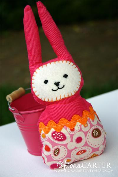 Fiona-carter-rev-bunny-pink