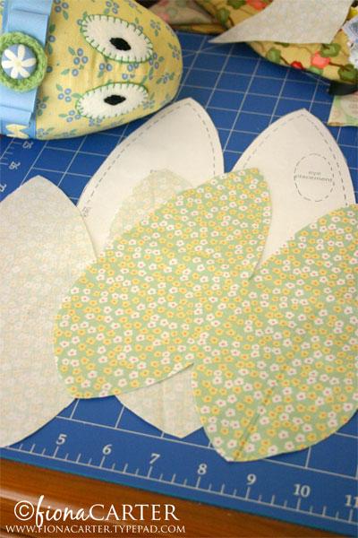 Fiona's-eggies-step-03