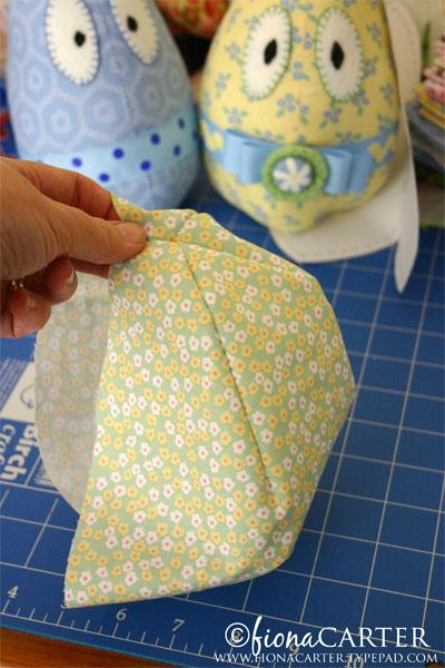 Fiona's-eggies-step-07