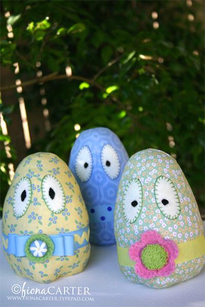 Fiona's-eggies-1