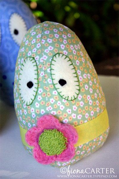 Fiona's-egg-wina