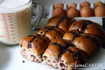 Fiona's-pudding-1