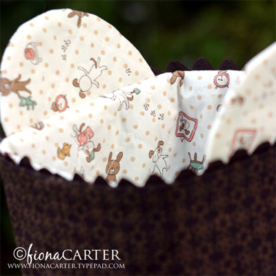 Fiona-carter-basket-4