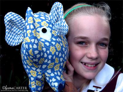 F-carter-phoebe-elephant-2