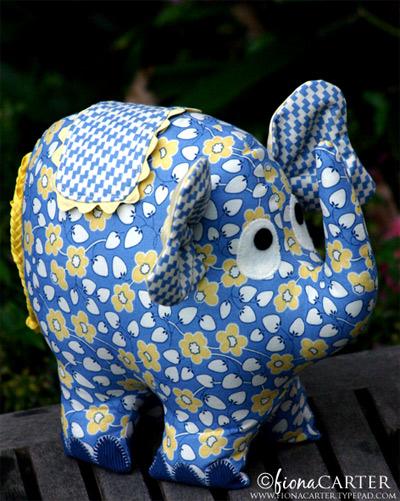 F-carter-phoebe-elephant