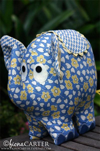 F-carter-phoebe-elephant-1