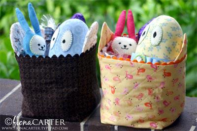 Fiona-carter-baskets-1
