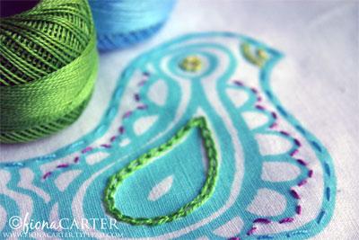 Embroidery-class-em