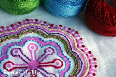 Embroidery-class-fi
