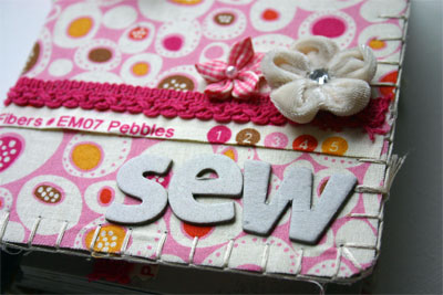 Sew-cover-1