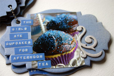 Blue-hair-2