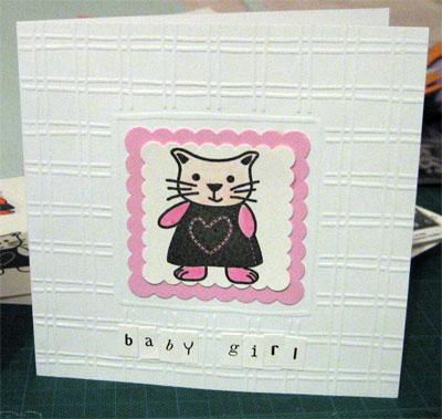 Baby-girl-card