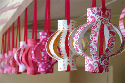 Indulgy Post MeaJwHU471 Paper Lanterns And PCHf0blKN1 Diy
