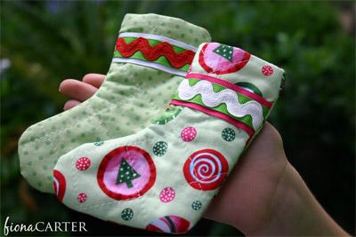 Pcc-stockings-closeup-2