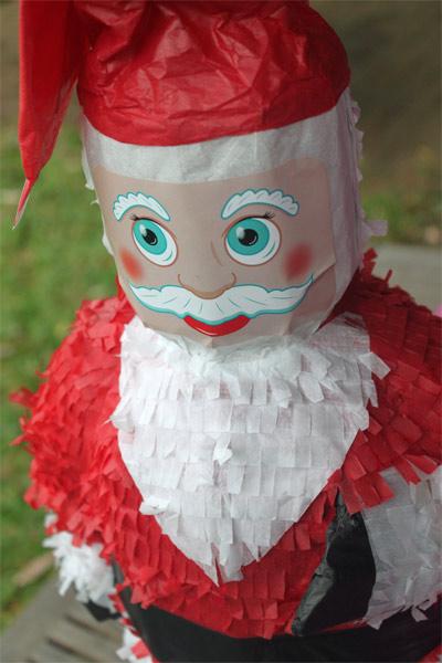 Santa-pinata-1