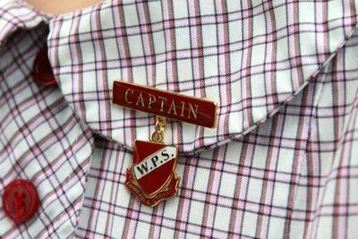 2010 badge