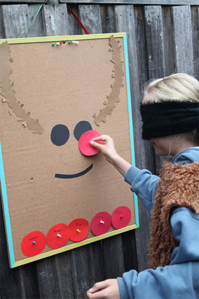 Pin-nose-on-reindeer-2