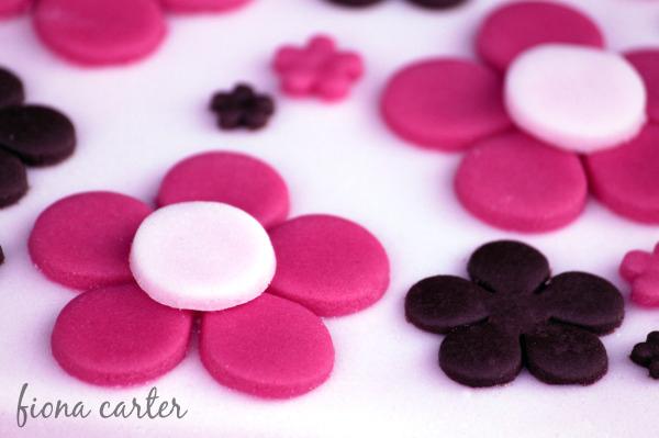 Pink-cake-3a