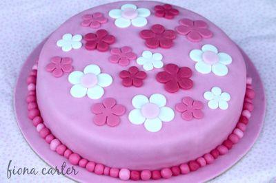 Bevs-cake-1a