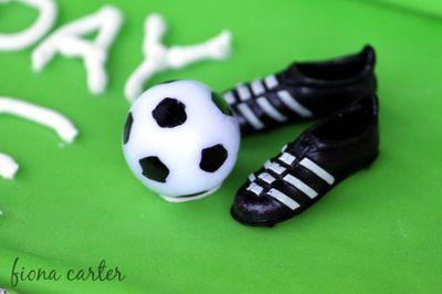 Soccer-cake-3a