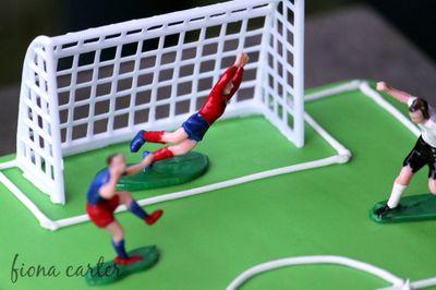 Soccer-cake-4a